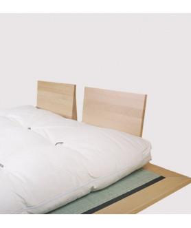 Tête de lit Citybed