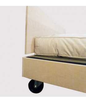 Tête de lit Easybed